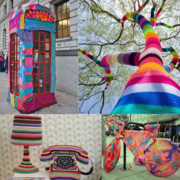 yarn bomb_1