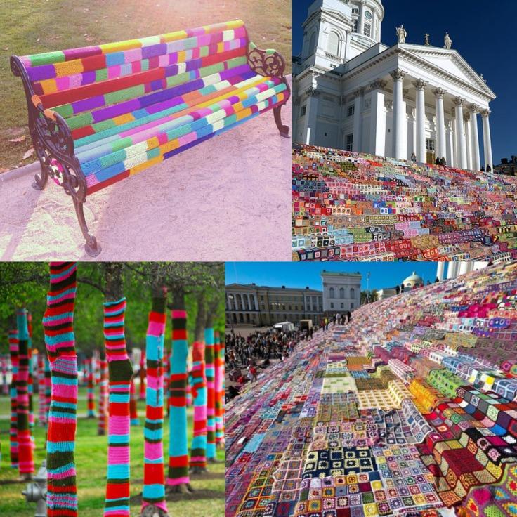 yarn bomb_3