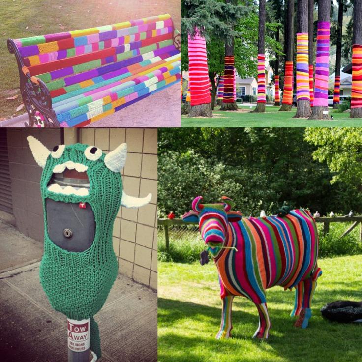 yarn bomb_4