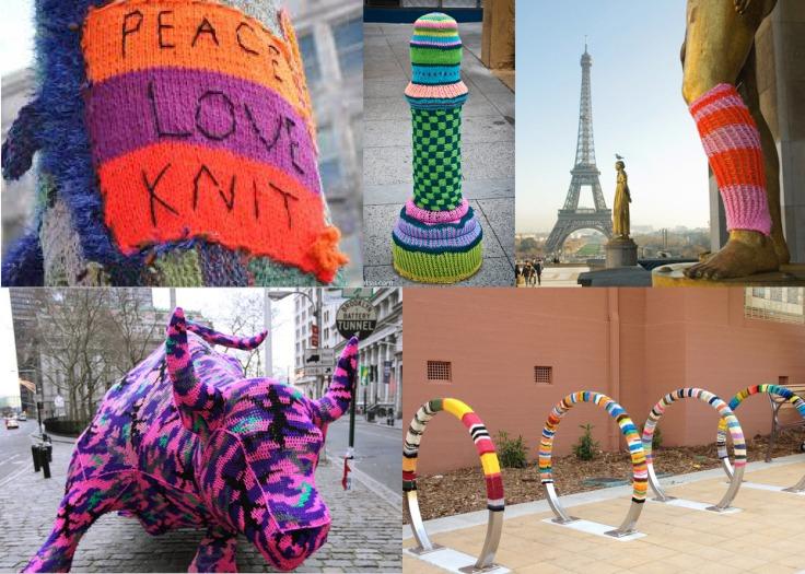 yarn bomb_9
