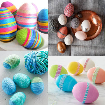 eggs_10