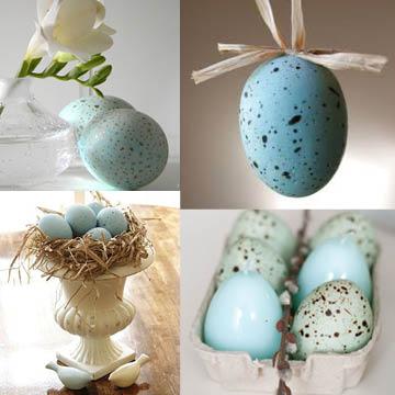 eggs_11