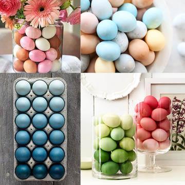 eggs_6