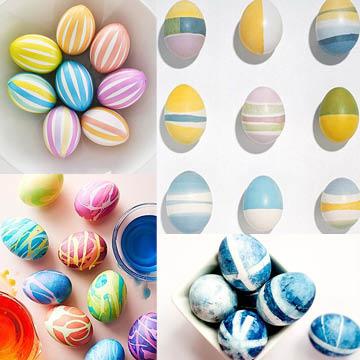 eggs_8