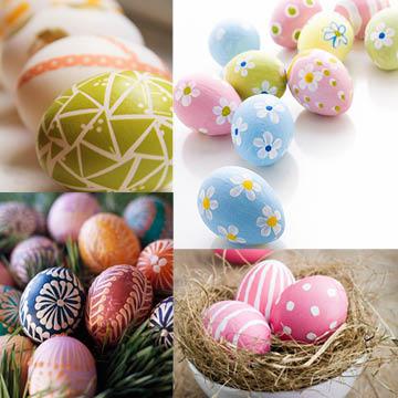 eggs_9