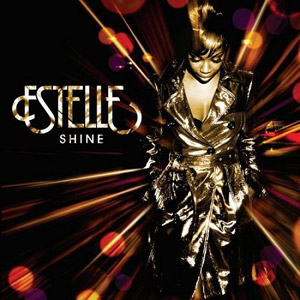 estelle-shine-gal
