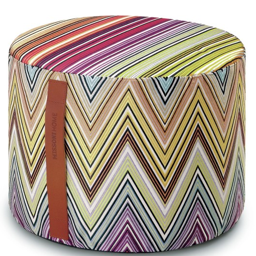 Missoni Home Kew, $550