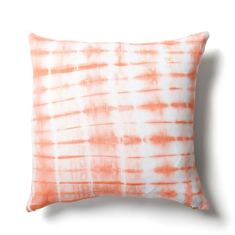 Striped_Shibori_Coral_Front_large