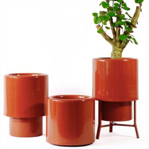 Arro Planters - from $170