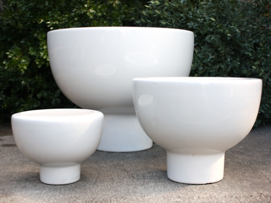 Sprout Home - Midoro Planters, from $27.50