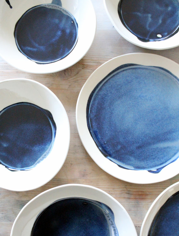 Bowls_1