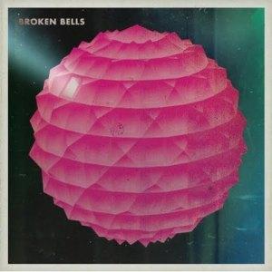 broken bells_albumcover