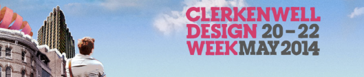 clerkenwell-design-week