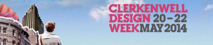 clerkenwell-design-week