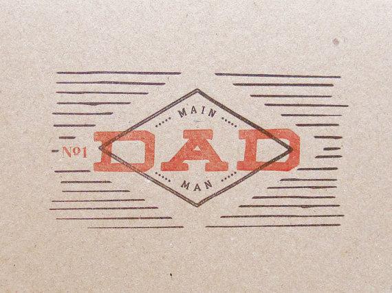 Denote Stationery - Main Man, $5.28