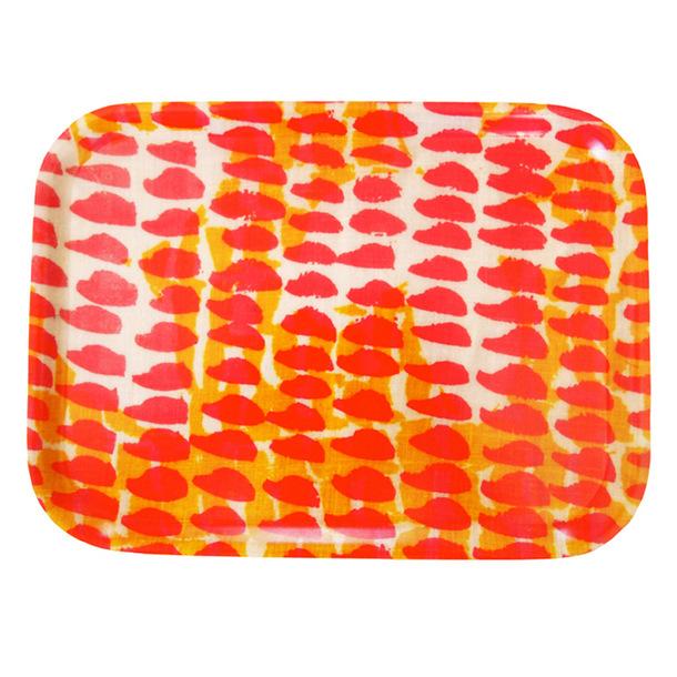 Fab - Breakfast Tray, $27