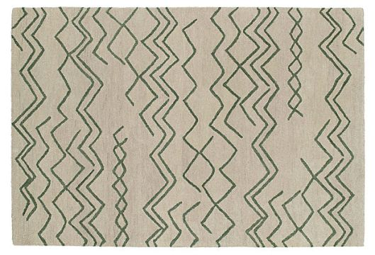 One Kings Lane - Leigh Rug, $45 - $939