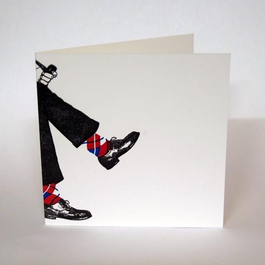 Sort - Socks, $4.31
