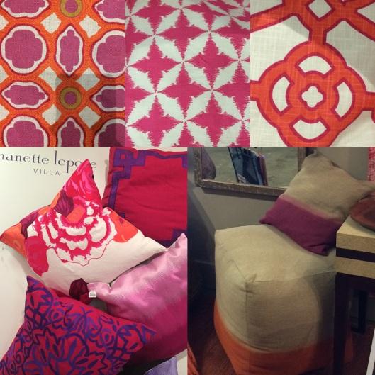 BB Atl_color_pink orange