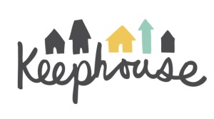 Keephouse logo