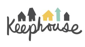 Keephouse logo