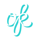 Olivia King Logo