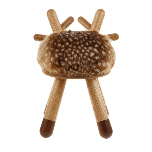 Bambi Chair, €585