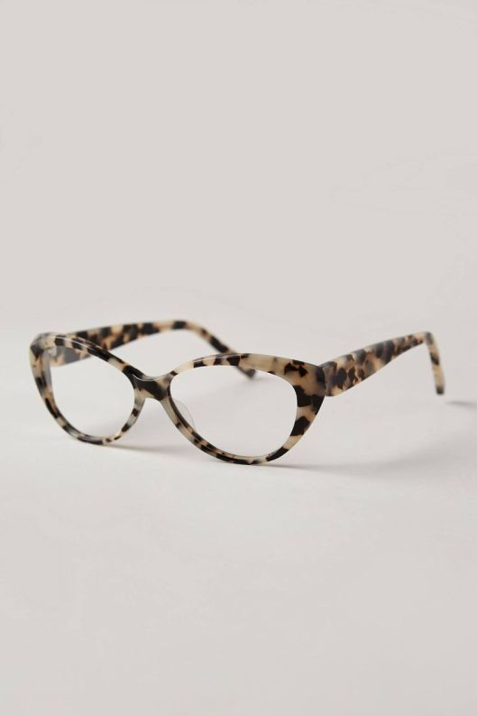 Big Cat Reading Glasses, $48