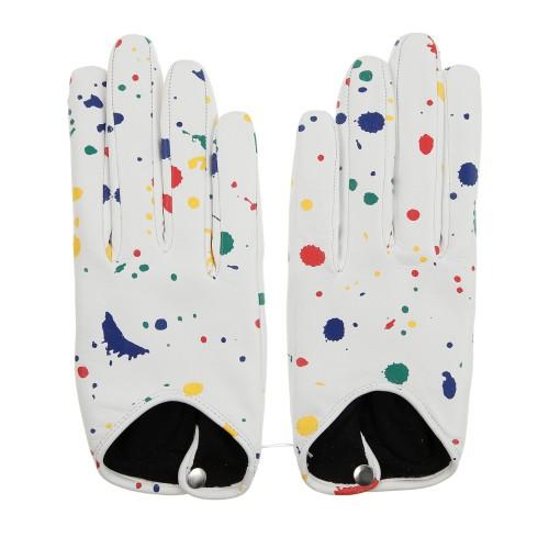 Causse Gloves, €325