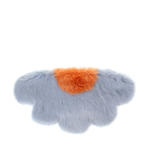 Shrimps Clutch, €225