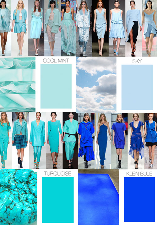 ss15_2coolcolor