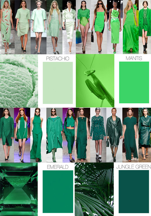 ss15_3coolcolor