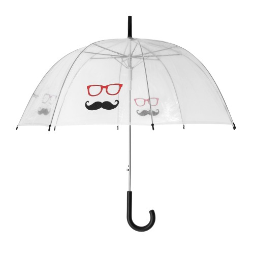 Smartbulle Umbrella, €10