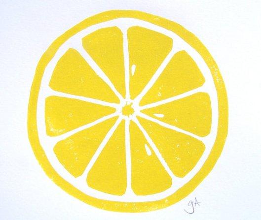 BH 1 Lemon