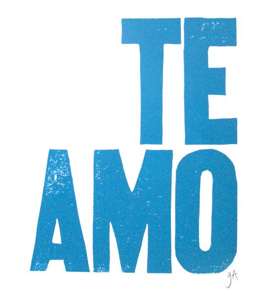 BH 10 Te Amo