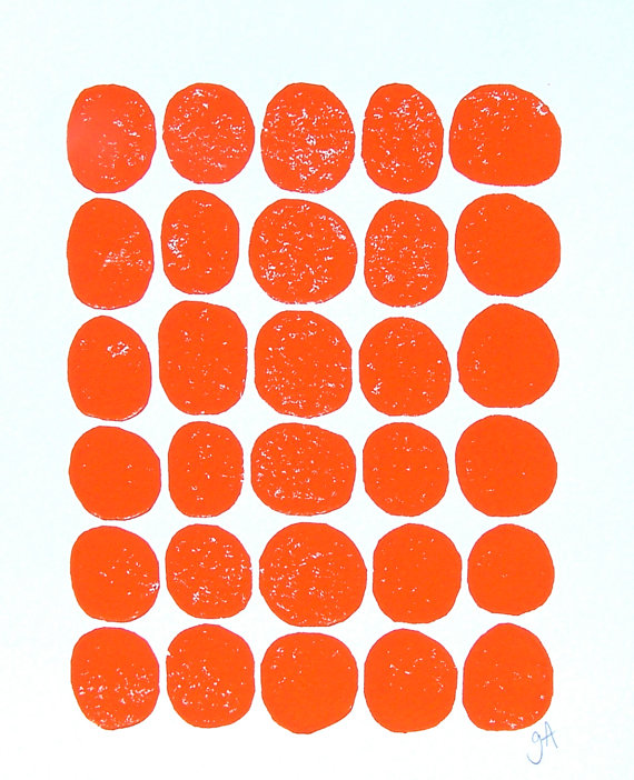 BH 5 Dots