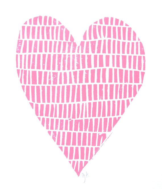 BH 7 Heart