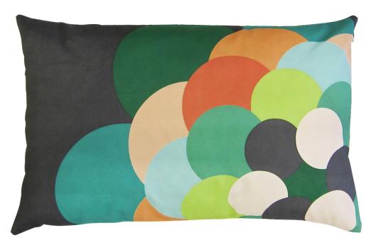 Dan 300 Cushion_1