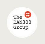 Dan 300 * Logo