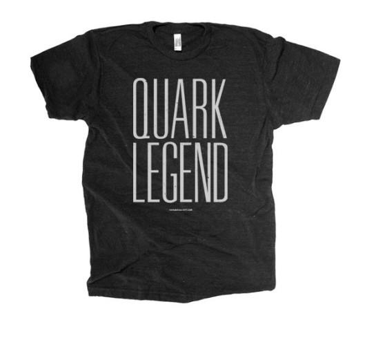 design_quarklegend_1024x1024