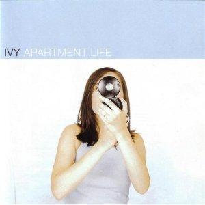 Ivy Apartment Life