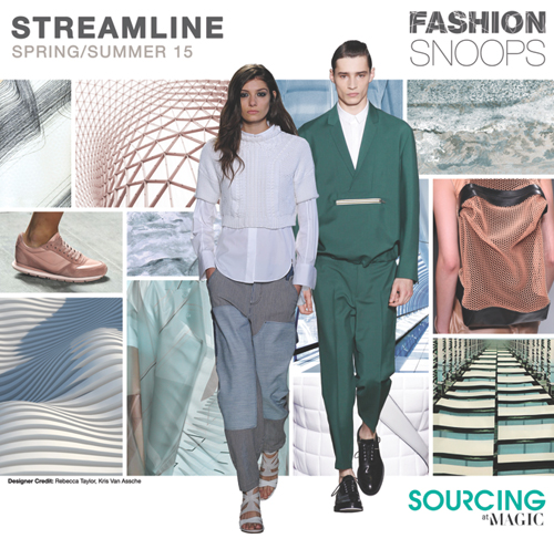 4_streamline