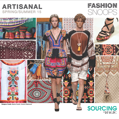 7_artisanal
