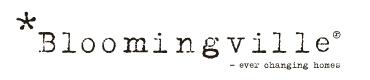 Bloomingville__logo