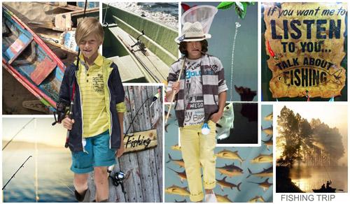 08_FISHING-TRIP
