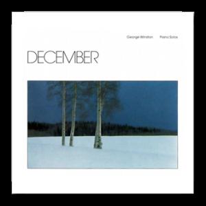 George-Winston-December-Piano-Solos-album-cover