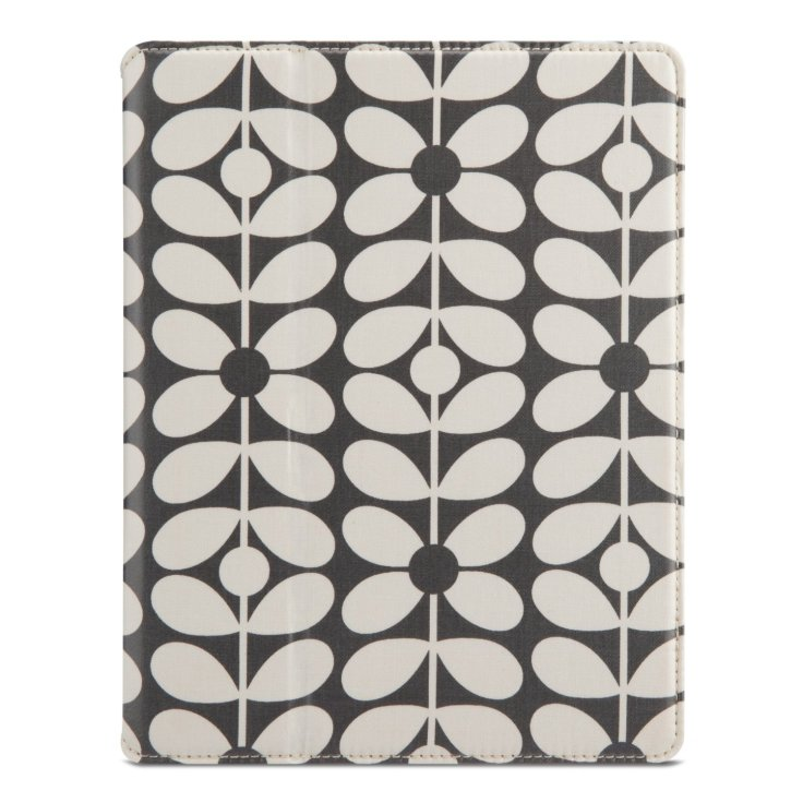 Orla Kiely - iPad Case, $32.50