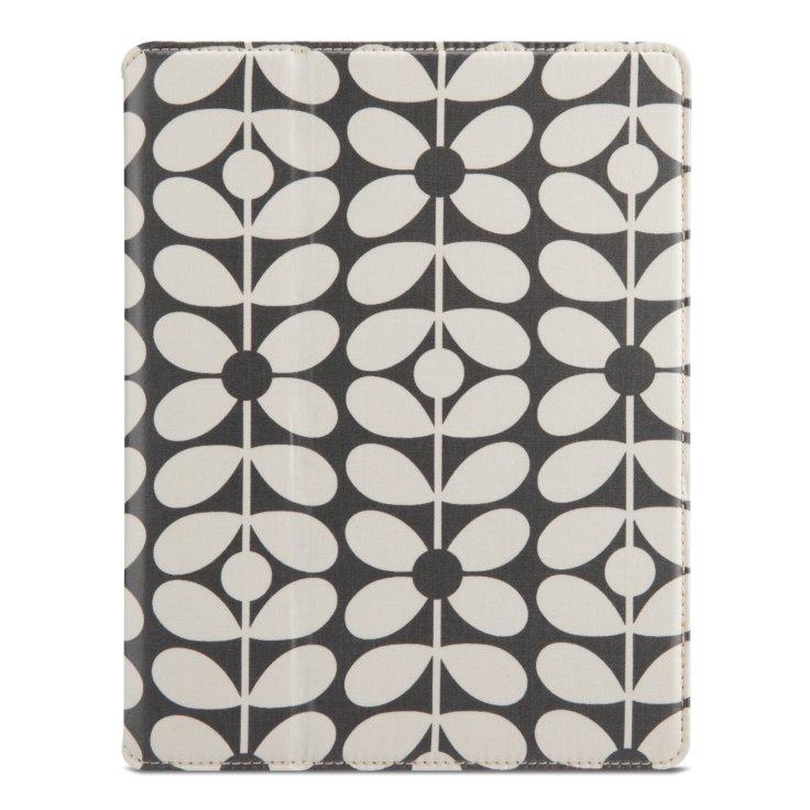 Orla Kiely - iPad Case, $32.50