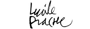 signature-logo1