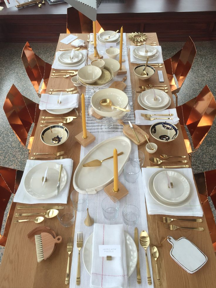 Tablescape_1